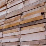 4 Tips for Choosing a Pallet Supply Company