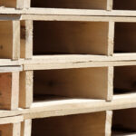 What Should You Spend on Your Pallets
