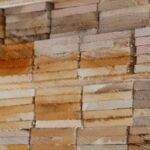 Resolving Your Pallet Problem in Five Easy Steps