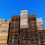 5 Things You Never Knew About Wooden Pallets