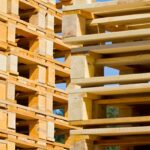7 Tips for Keeping Your Wooden Pallets Safe