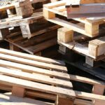 Are Wooden Pallets Treated?